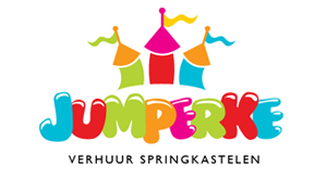 logo-jumperke.png